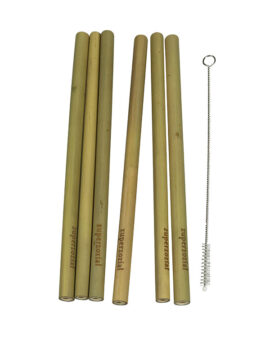 Rebamboo_bambus_slamice_1