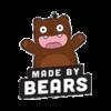 Rebamboo_logo_bears