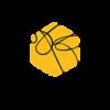 Rebamboo_logo_beesmetic