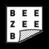Rebamboo_logo_beezeeb
