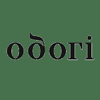 Rebamboo_logo_odori