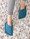 Rebamboo_darila_copati_blue_gray_4