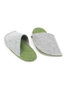 Rebamboo_darila_copati_pine_green_1