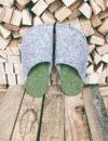 Rebamboo_darila_copati_pine_green_4