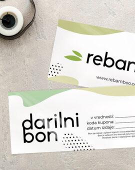 Rebamboo_darilni_bon_1