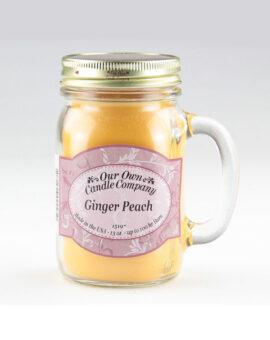 Rebamboo_disave_sveca_ginger_peach_1