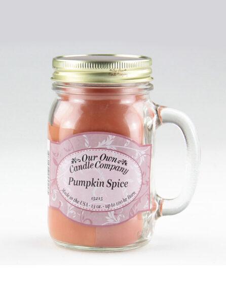Rebamboo_disave_sveca_pumpkin_spice_1