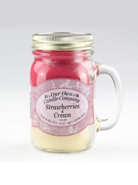 Rebamboo_disave_sveca_strawberries_1