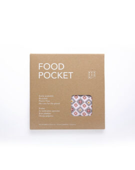 Rebamboo_dom_foodpocket_suprise_1