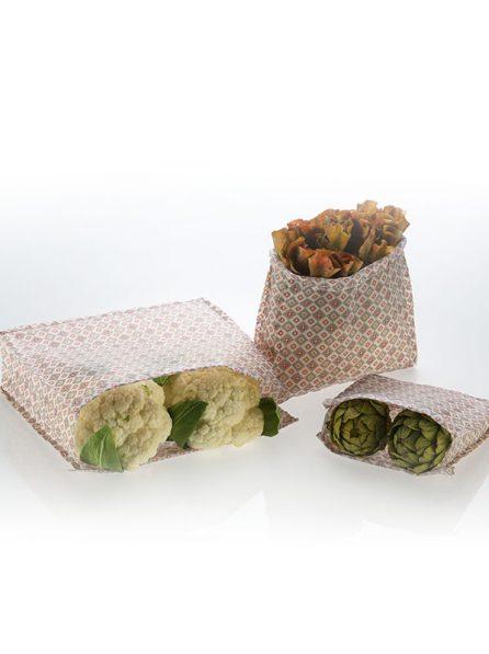 Rebamboo_dom_foodpocket_suprise_4