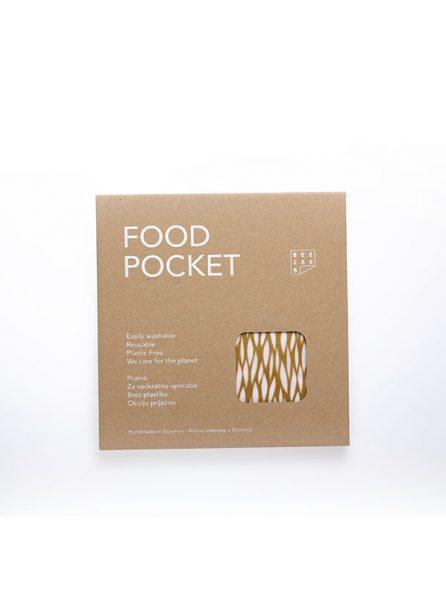Rebamboo_dom_foodpocket_vibrant_1