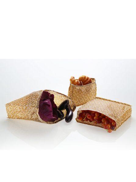 Rebamboo_dom_foodpocket_vibrant_4