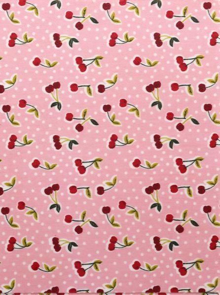 Rebamboo_dom_threepack_cherry_5