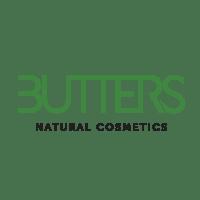 Rebamboo_logo_butters