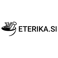 Rebamboo_logo_eterika