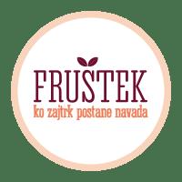 Rebamboo_logo_frustek