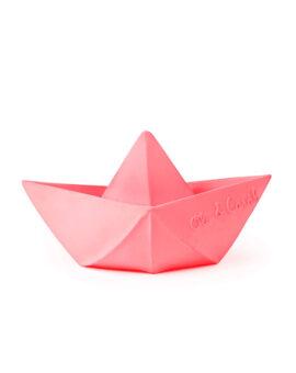 Rebamboo_najmlajsi_coln_pink_2