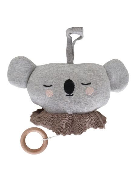 Rebamboo_najmlajsi_koala_1