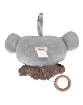 Rebamboo_najmlajsi_koala_2