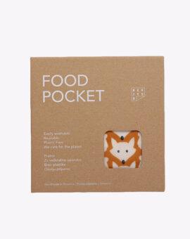 Rebamboo_dom_foodpocket_forest_1