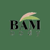 Rebamboo_logo_bam_body