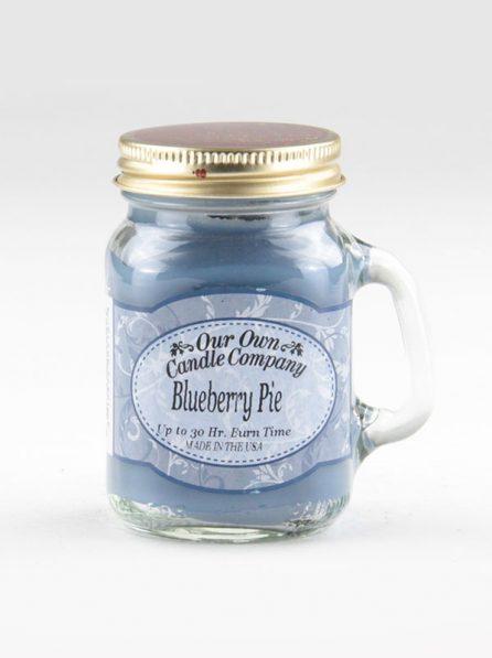 Rebamboo_disave_sveca_blueberry_pie_1