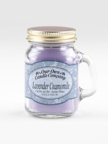 Rebamboo_disave_sveca_lavender_chamomile_1