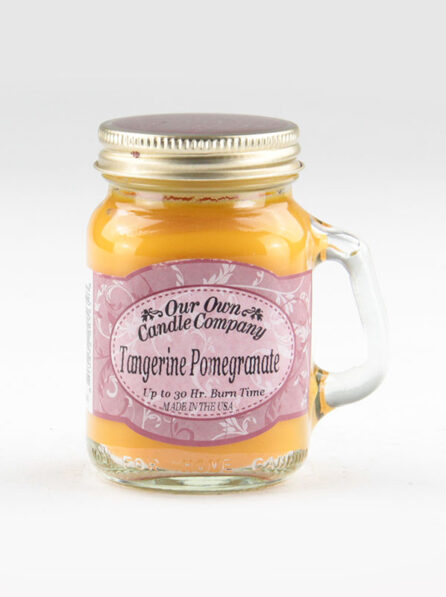 Rebamboo_disave_sveca_tangerine_pomegranate_1