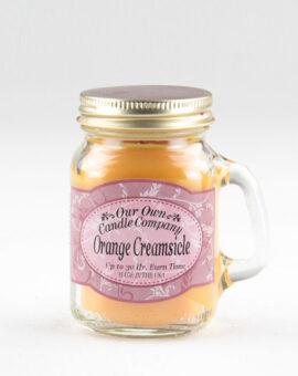 Rebamboo_dišave_sveča_orange_creamsicle