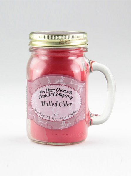 Rebamboo_disave_LM_mulled_cider