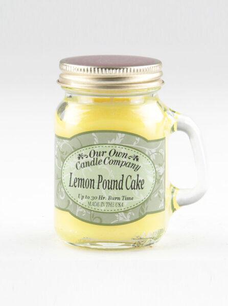 Rebamboo_disave_MM_lemon_cake