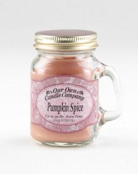 Rebamboo_disave_MM_pumpkin_spice