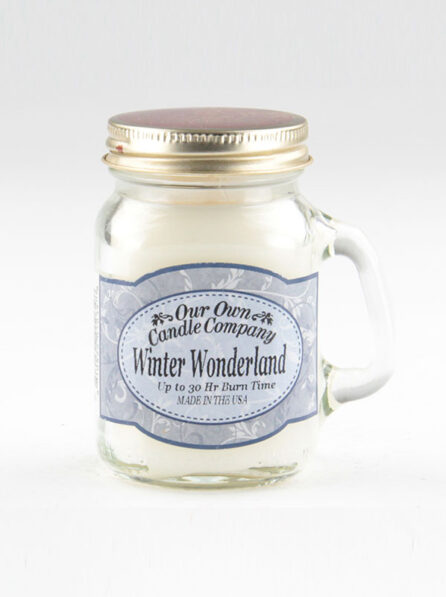 Rebamboo_disave_MM_winter_wonder