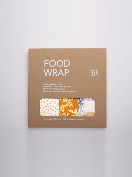 Rebamboo_dom_food_wrap_new_1
