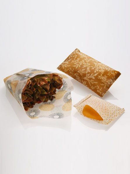 Rebamboo_dom_food_wrap_new_2