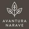 Rebamboo_logo_avantura_narave