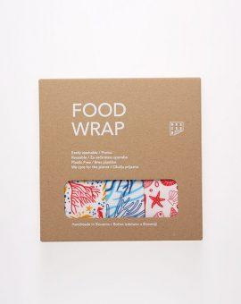 Rebamboo_dom_food_wrap_ocean_1
