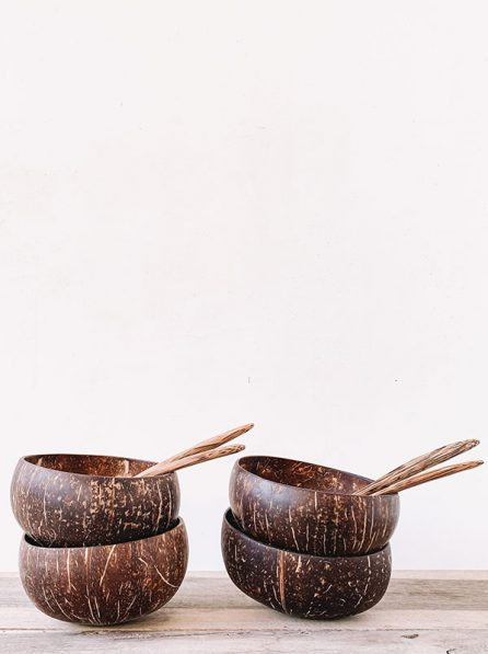 Rebamboo_kuhinjski_pripomocki_kokos_skodelica2